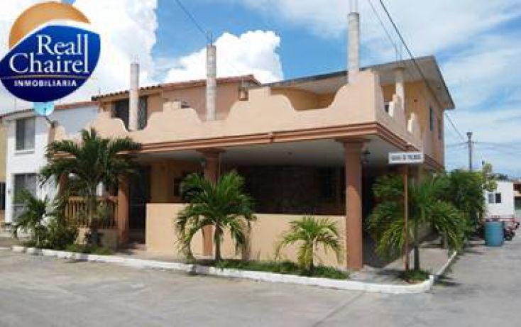 Foto de casa en venta en, joyas de miramapolis, ciudad madero, tamaulipas, 1488923 no 03