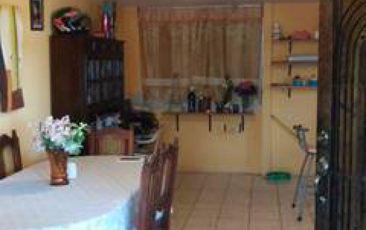 Foto de casa en venta en, joyas de miramapolis, ciudad madero, tamaulipas, 1488923 no 04