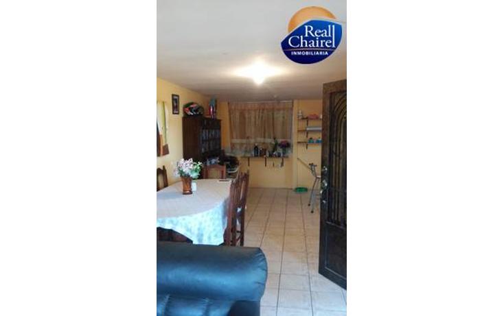 Foto de casa en venta en  , joyas de miramapolis, ciudad madero, tamaulipas, 1488923 No. 04