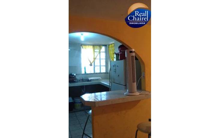 Foto de casa en venta en  , joyas de miramapolis, ciudad madero, tamaulipas, 1488923 No. 05