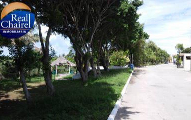Foto de casa en venta en, joyas de miramapolis, ciudad madero, tamaulipas, 1488923 no 06