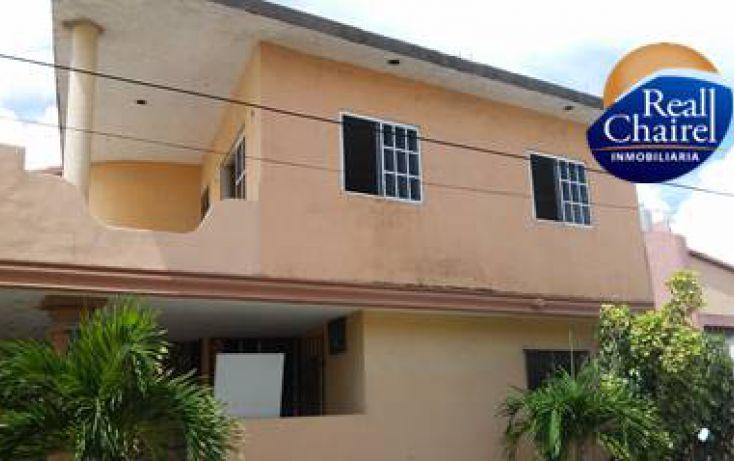 Foto de casa en venta en, joyas de miramapolis, ciudad madero, tamaulipas, 1488923 no 07