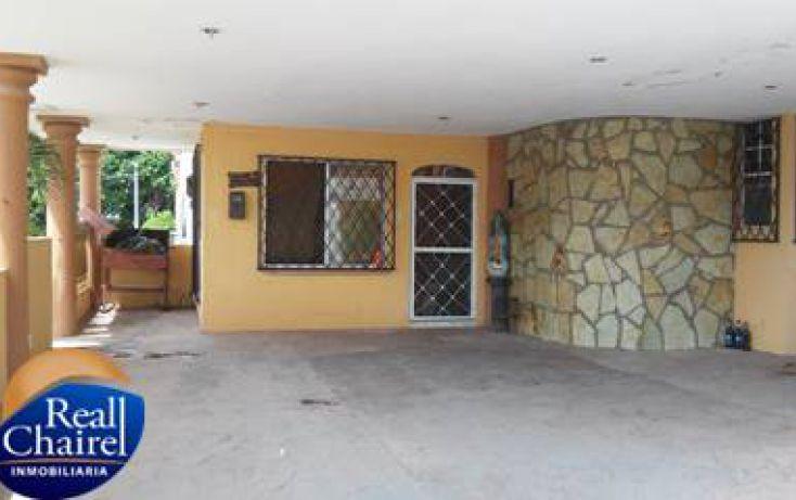 Foto de casa en venta en, joyas de miramapolis, ciudad madero, tamaulipas, 1488923 no 08
