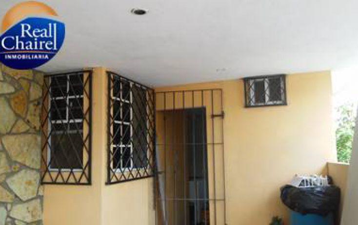 Foto de casa en venta en, joyas de miramapolis, ciudad madero, tamaulipas, 1488923 no 09