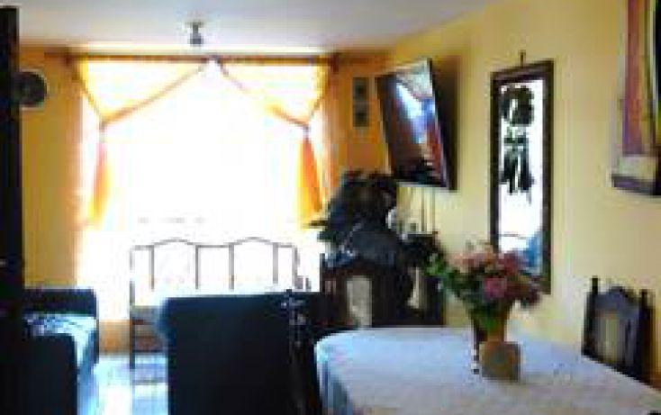 Foto de casa en venta en, joyas de miramapolis, ciudad madero, tamaulipas, 1488923 no 10