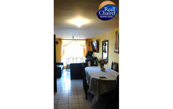 Foto de casa en venta en  , joyas de miramapolis, ciudad madero, tamaulipas, 1488923 No. 10