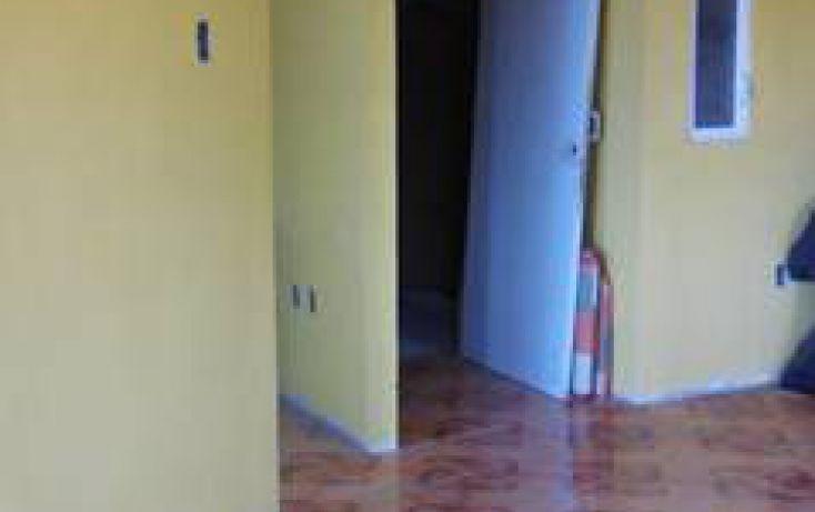 Foto de casa en venta en, joyas de miramapolis, ciudad madero, tamaulipas, 1488923 no 11