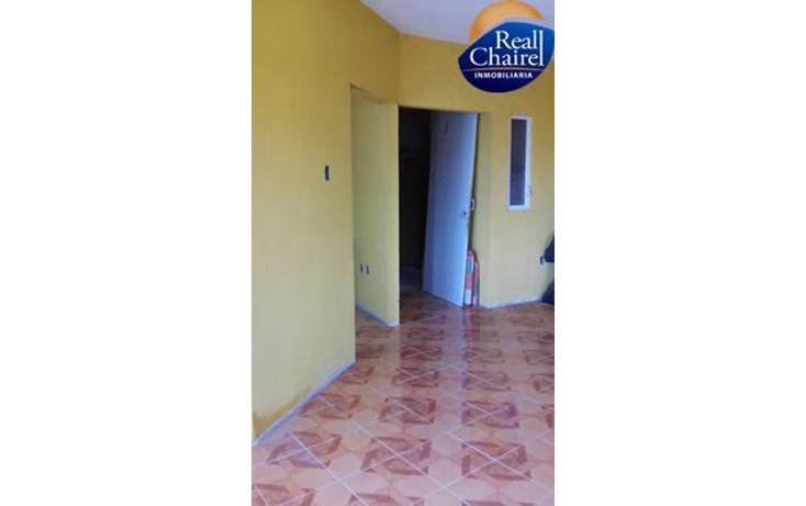 Foto de casa en venta en  , joyas de miramapolis, ciudad madero, tamaulipas, 1488923 No. 11