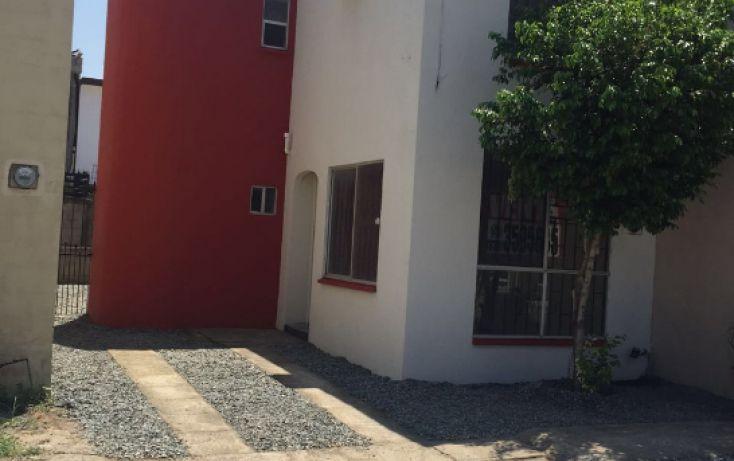 Foto de casa en venta en, joyas de miramapolis, ciudad madero, tamaulipas, 1941830 no 01