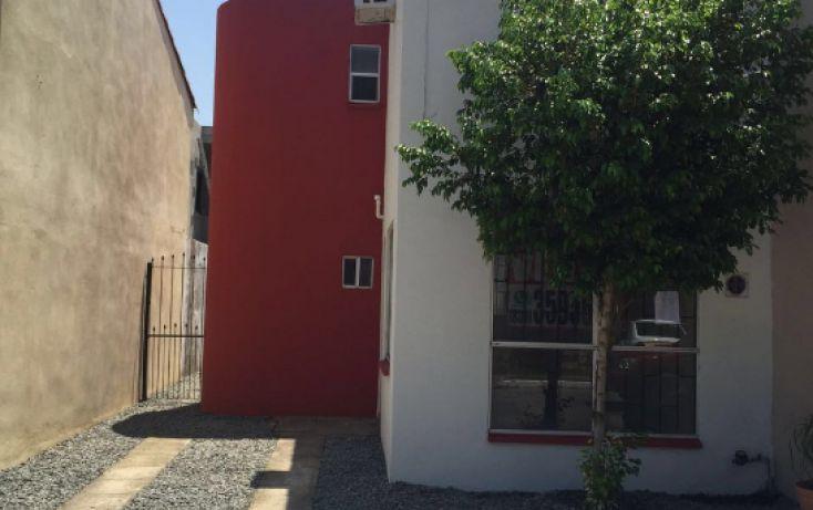 Foto de casa en venta en, joyas de miramapolis, ciudad madero, tamaulipas, 1941830 no 02
