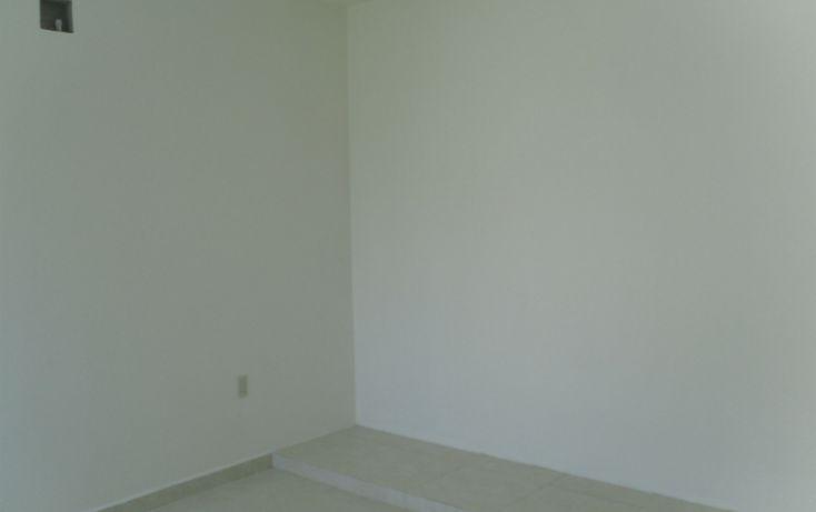 Foto de casa en condominio en venta en, joyas de mocambo granjas los pinos, boca del río, veracruz, 1109351 no 13