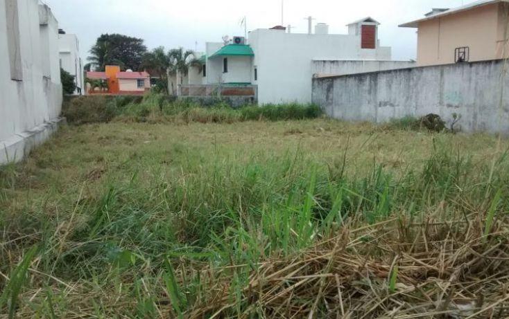 Foto de terreno habitacional en venta en, joyas de mocambo granjas los pinos, boca del río, veracruz, 1418357 no 01