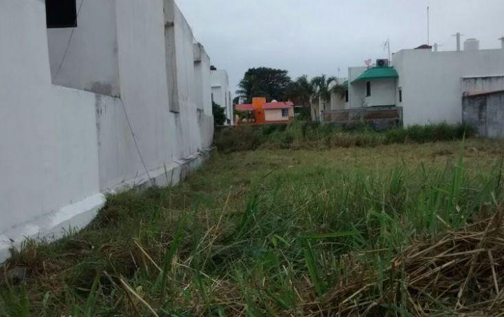 Foto de terreno habitacional en venta en, joyas de mocambo granjas los pinos, boca del río, veracruz, 1418357 no 02