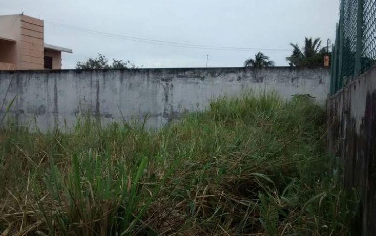 Foto de terreno habitacional en venta en, joyas de mocambo granjas los pinos, boca del río, veracruz, 1418357 no 03