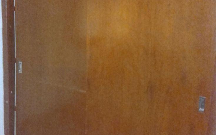 Foto de casa en venta en, joyas de mocambo granjas los pinos, boca del río, veracruz, 1674622 no 05