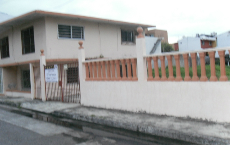 Foto de terreno habitacional en venta en  , joyas de mocambo (granjas los pinos), boca del r?o, veracruz de ignacio de la llave, 1281169 No. 01
