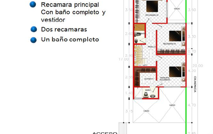 Foto de casa en venta en  , joyas de mocambo (granjas los pinos), boca del río, veracruz de ignacio de la llave, 1294833 No. 08