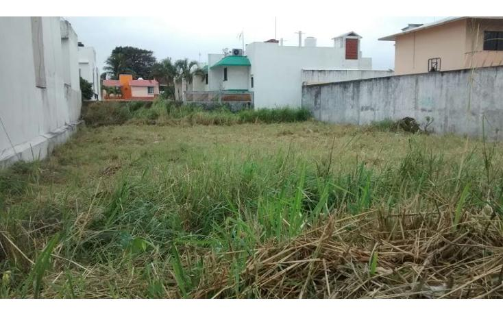 Foto de terreno habitacional en venta en  , joyas de mocambo (granjas los pinos), boca del río, veracruz de ignacio de la llave, 1418357 No. 02
