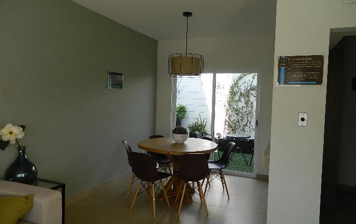 Foto de casa en venta en  , joyas de torre?n, torre?n, coahuila de zaragoza, 1562638 No. 03