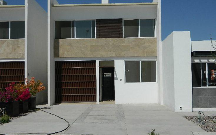 Foto de casa en venta en, joyas de torreón, torreón, coahuila de zaragoza, 1696044 no 01