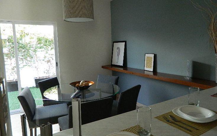 Foto de casa en venta en, joyas de torreón, torreón, coahuila de zaragoza, 1696044 no 05
