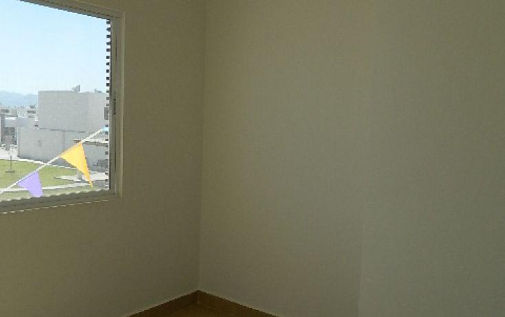 Foto de casa en venta en, joyas de torreón, torreón, coahuila de zaragoza, 1696044 no 13