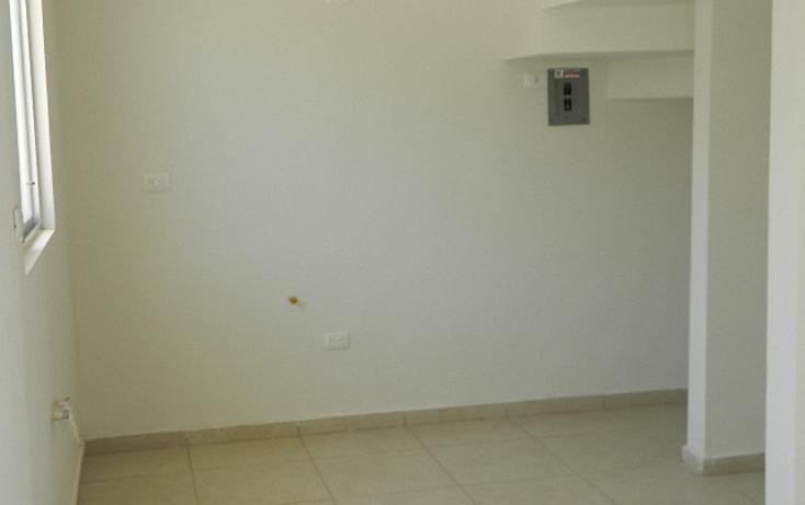 Foto de casa en venta en  , joyas de torreón, torreón, coahuila de zaragoza, 1718674 No. 03