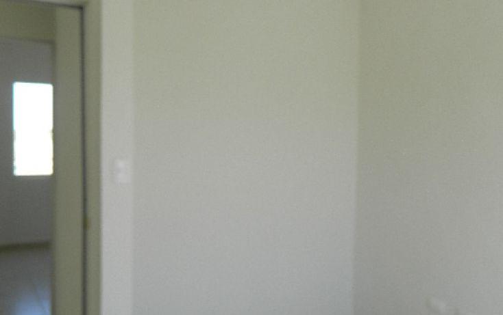 Foto de casa en venta en, joyas de torreón, torreón, coahuila de zaragoza, 1718674 no 07