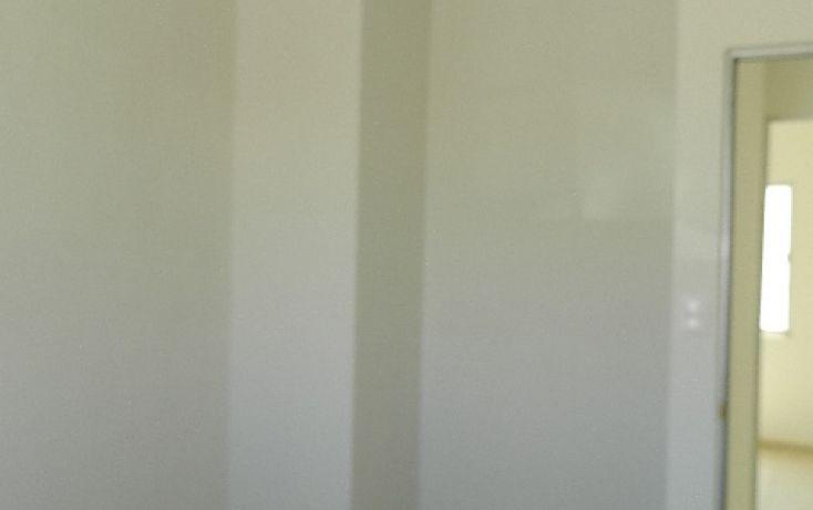 Foto de casa en venta en, joyas de torreón, torreón, coahuila de zaragoza, 1718674 no 08
