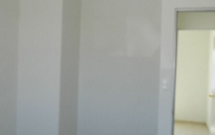 Foto de casa en venta en, joyas de torreón, torreón, coahuila de zaragoza, 1718674 no 10
