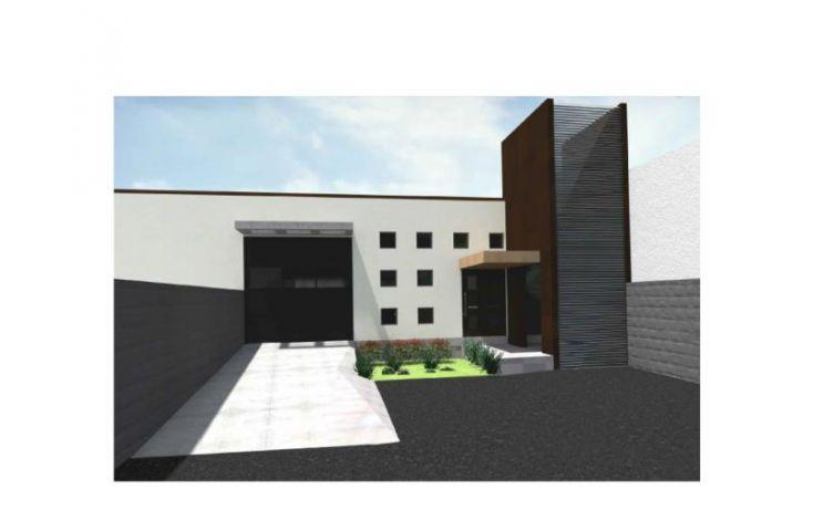 Foto de edificio en venta en, joyas del bosque, torreón, coahuila de zaragoza, 1010433 no 02