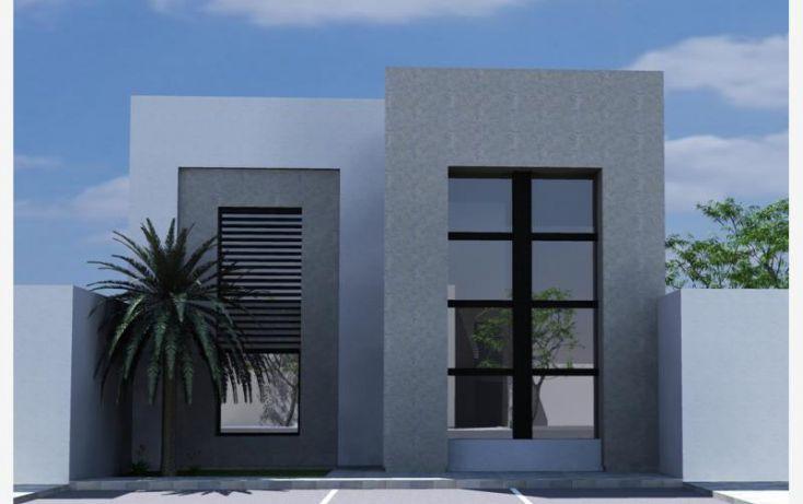 Foto de edificio en venta en, joyas del bosque, torreón, coahuila de zaragoza, 1015973 no 01