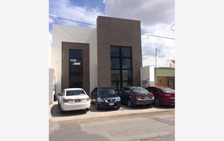 Foto de edificio en venta en, joyas del bosque, torreón, coahuila de zaragoza, 1015973 no 02