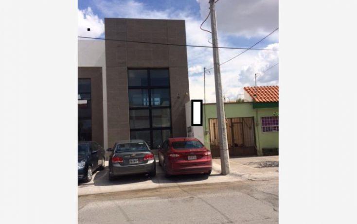Foto de edificio en venta en, joyas del bosque, torreón, coahuila de zaragoza, 1015973 no 03