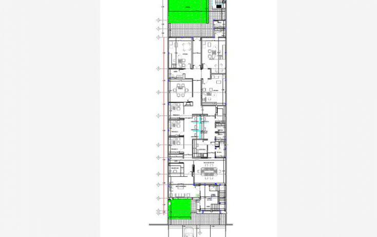 Foto de edificio en venta en, joyas del bosque, torreón, coahuila de zaragoza, 1015973 no 05