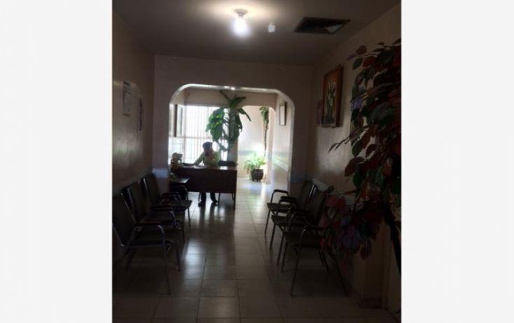Foto de local en renta en, joyas del bosque, torreón, coahuila de zaragoza, 996903 no 01