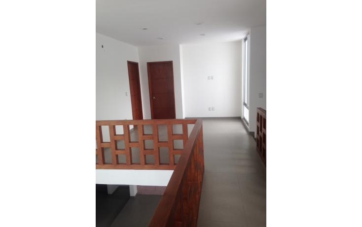 Foto de casa en venta en  , joyas del campestre, tuxtla guti?rrez, chiapas, 1239407 No. 16