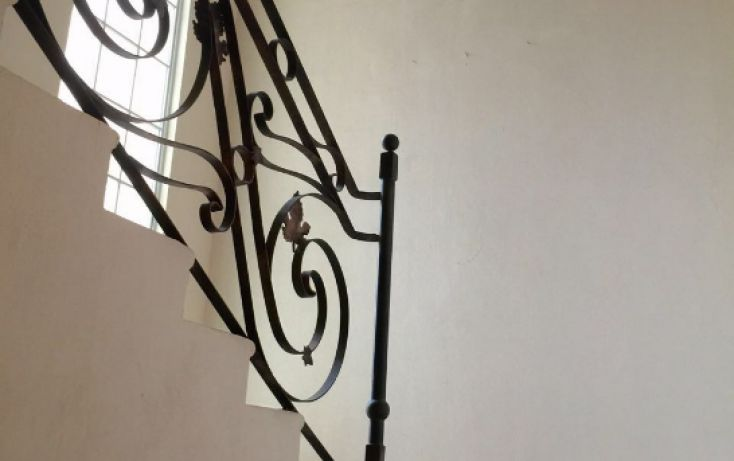 Foto de casa en venta en, joyas del campestre, tuxtla gutiérrez, chiapas, 1856548 no 05