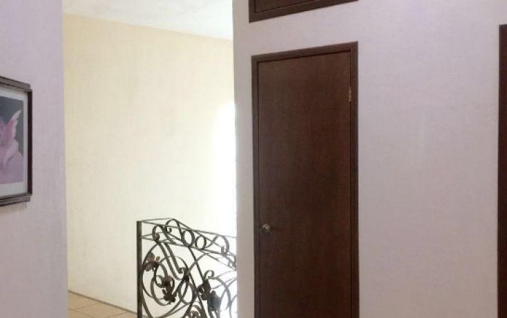 Foto de casa en venta en, joyas del campestre, tuxtla gutiérrez, chiapas, 1856548 no 06