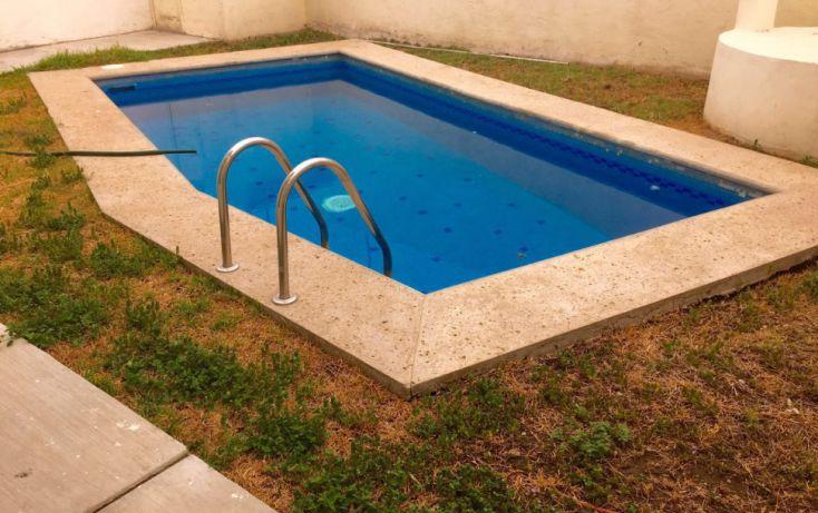 Foto de casa en venta en, joyas del campestre, tuxtla gutiérrez, chiapas, 1856548 no 10