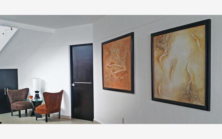 Foto de casa en venta en  .., joyas del campestre, tuxtla gutiérrez, chiapas, 1904972 No. 08