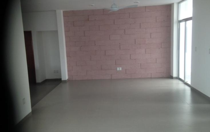 Foto de casa en venta en  , joyas del campestre, tuxtla gutiérrez, chiapas, 2623968 No. 05