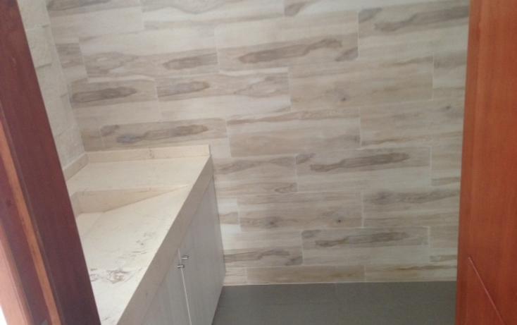 Foto de casa en venta en  , joyas del campestre, tuxtla gutiérrez, chiapas, 2623968 No. 14