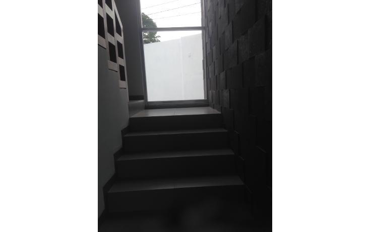 Foto de casa en venta en  , joyas del campestre, tuxtla gutiérrez, chiapas, 2623968 No. 15
