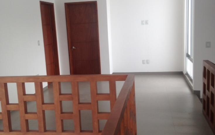 Foto de casa en venta en  , joyas del campestre, tuxtla gutiérrez, chiapas, 2623968 No. 16