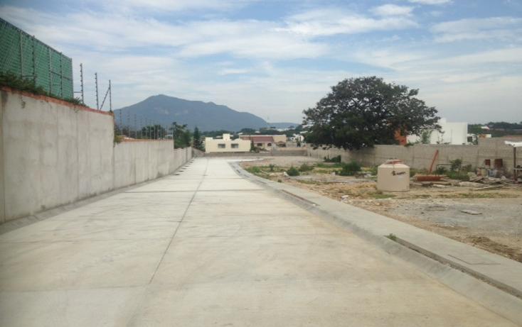 Foto de casa en venta en  , joyas del campestre, tuxtla gutiérrez, chiapas, 2623968 No. 23
