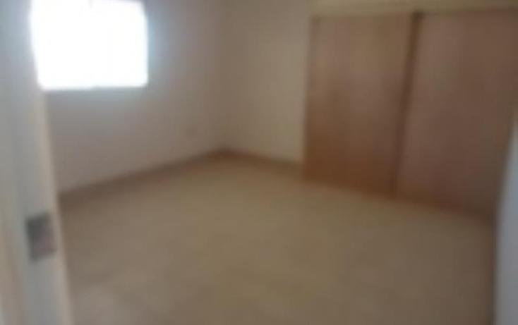 Foto de casa en venta en  , joyas del desierto, torreón, coahuila de zaragoza, 1446717 No. 03