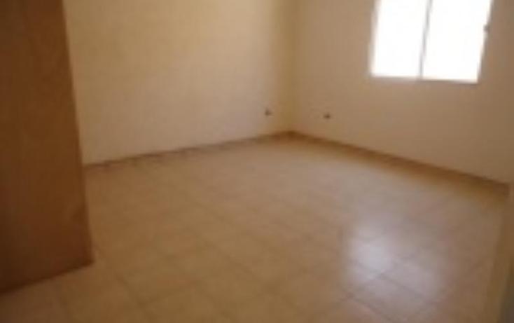 Foto de casa en venta en  , joyas del desierto, torreón, coahuila de zaragoza, 1446717 No. 05
