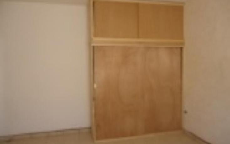Foto de casa en venta en  , joyas del desierto, torreón, coahuila de zaragoza, 1446717 No. 06