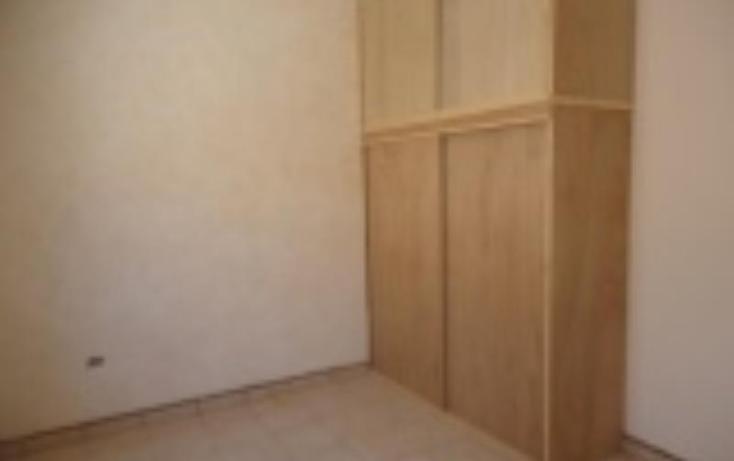 Foto de casa en venta en  , joyas del desierto, torreón, coahuila de zaragoza, 1446717 No. 07